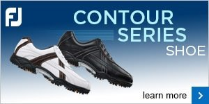 Gear focus: winter shoe styles