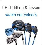 Mizuno Compelete Equipment Solution