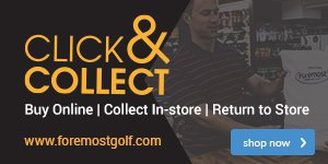 Click& Collect - Collection Point
